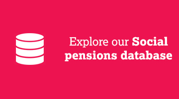 Explore the Social pensions database